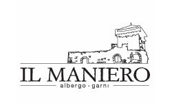Maniero 250