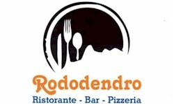 Rododendro 250