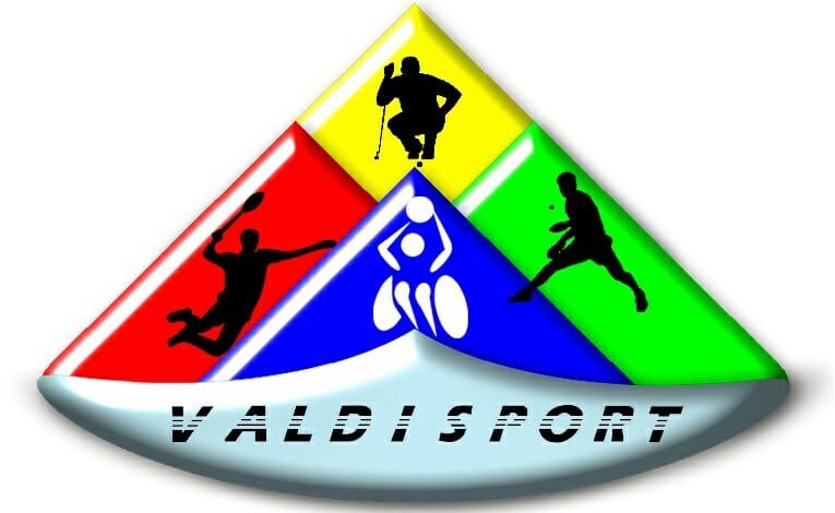 Valdisport