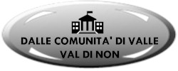 COMUNITA NON