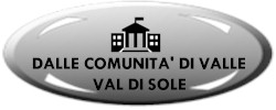 COMUNITA SOLE