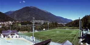 centro_sportivo_Male(1).jpg