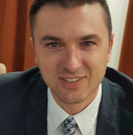 Il grande impianto: non resti un rimpianto - di Mauro Corazza