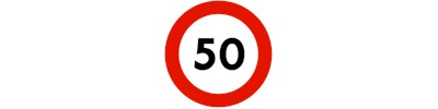 50sfumature