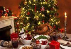 L'origine di Natale e la storia del presepe